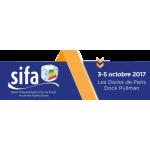 SIFA de Paris 2017